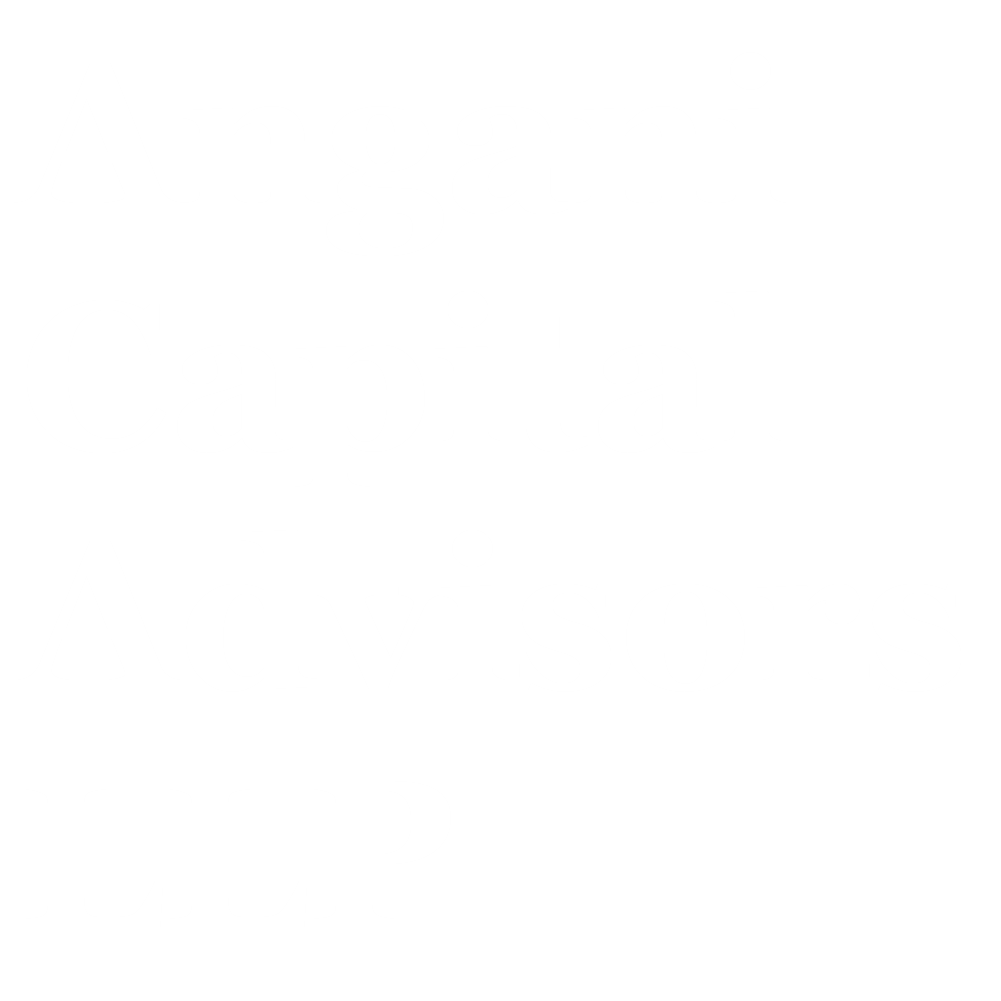 AnganiCap : Algorithmic Trading & Investing Technology